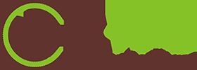 Erdészeti szakirányítás, pályázatok és tűzifa kereskedelem a FA-PIAC Kft-től